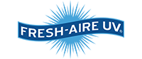 fresh-aire-uv-logo