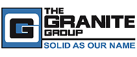 granite-group-logo